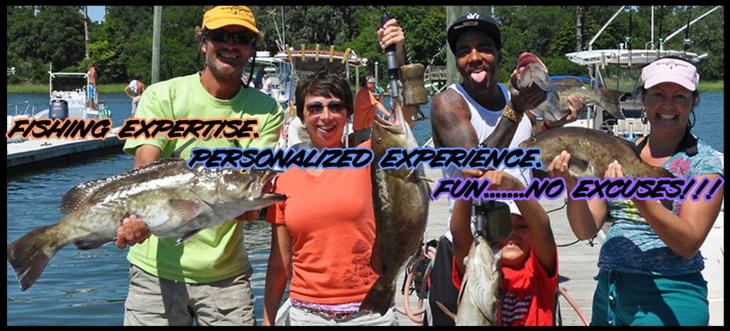 Fishing Charters NX - surf City Topsail's Top Fishing Charters - #1 All-Inclusive NX - Wrightsville Beach Top Fishing Charters - #1 All-Inclusive NX - Carolina Beach Top Fishing Charters - #1 All-Inclusive